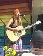 Ashleigh Mannix