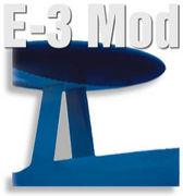 FM22YUSY=E-3