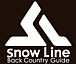 Snow Line Back Country Guide