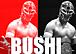 BUSHI (aka T28)
