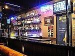 小牧  bar Dallas