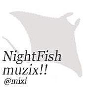 NightFish muzix!!
