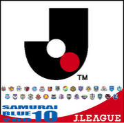 Jリーグの画像!!