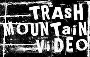 TRASH MOUNTAIN VIDEO