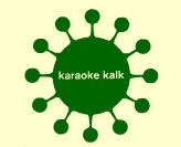 karaoke kalk