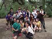岡山大学☆FSC☆