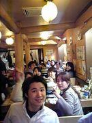 H18年度京芸声楽科卒業生