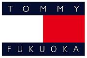 Tommy  fukuoka