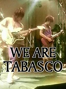 TABASCO☆
