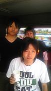 九州生まれの大谷大学生