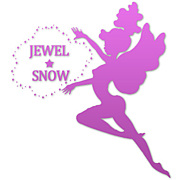JEWEL★SNOW