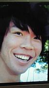 石ちゃん 〜Satoshi Ishizuka〜
