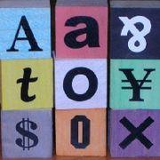 AA&TO\$OX