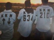 KKM★2001