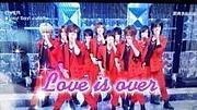 Hey!Say!JUMP@いのひか