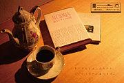 CAFÉ MUSIQA