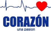 CORAZON コラソン
