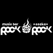 music bar Rock Rock