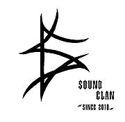 Sound Clan