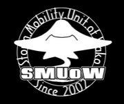 S.M.U.o.W