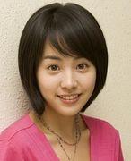 ザ・韓国女性スター