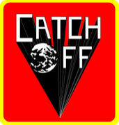 CATCH OFF
