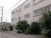 長土塀小学校64〜65年生まれ