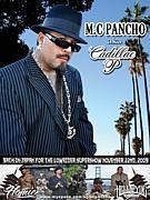 MC PANCHO