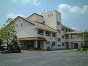 多治見市立南姫中学校