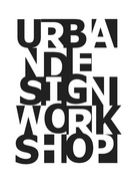 Urban Design Workshop
