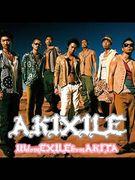 ☆AKIXILE family☆