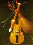いらない楽器を幸せにする会