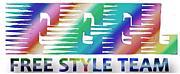 〜free style team〜【Feel】