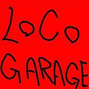 LOCO GARAGEのスレ