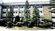長野県阿智高校