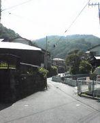 田浦大作町