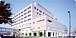 順天堂練馬病院 平成20年入職者