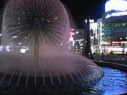 ボウリング in 岡山 OFL