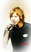 競艇選手 永井 亮次(4422)