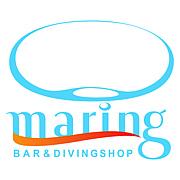 マリング(Maring=海仲間の輪)