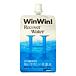 WinWin水素水