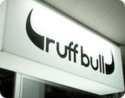 ruffbull(ラフブル)