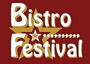 ビストロ☆フェスティバル