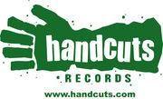 Handcuts Records