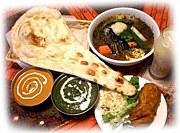 Curry House ANANDA