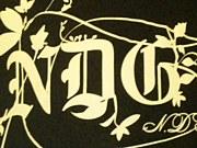 N・D・G