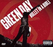 We love Green Day!!!