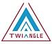 TwiAngle Records
