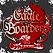 Eagle‐Boarders
