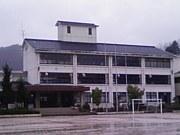 豊岡市立小野小学校